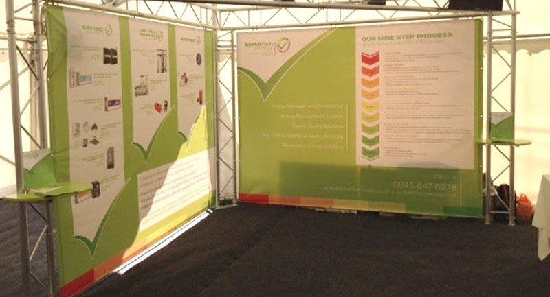 Wiltshire business expo 2014, chippenham, Corsham, Trowbridge, Wiltshire  – NOW OPEN