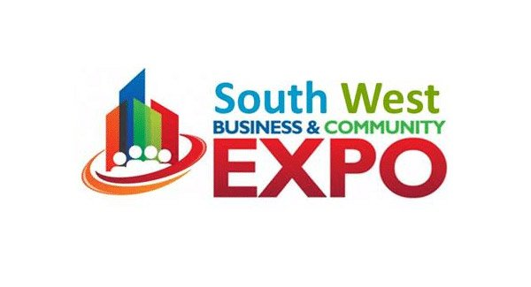 SMARTech energy at the South West Business and Community Expo