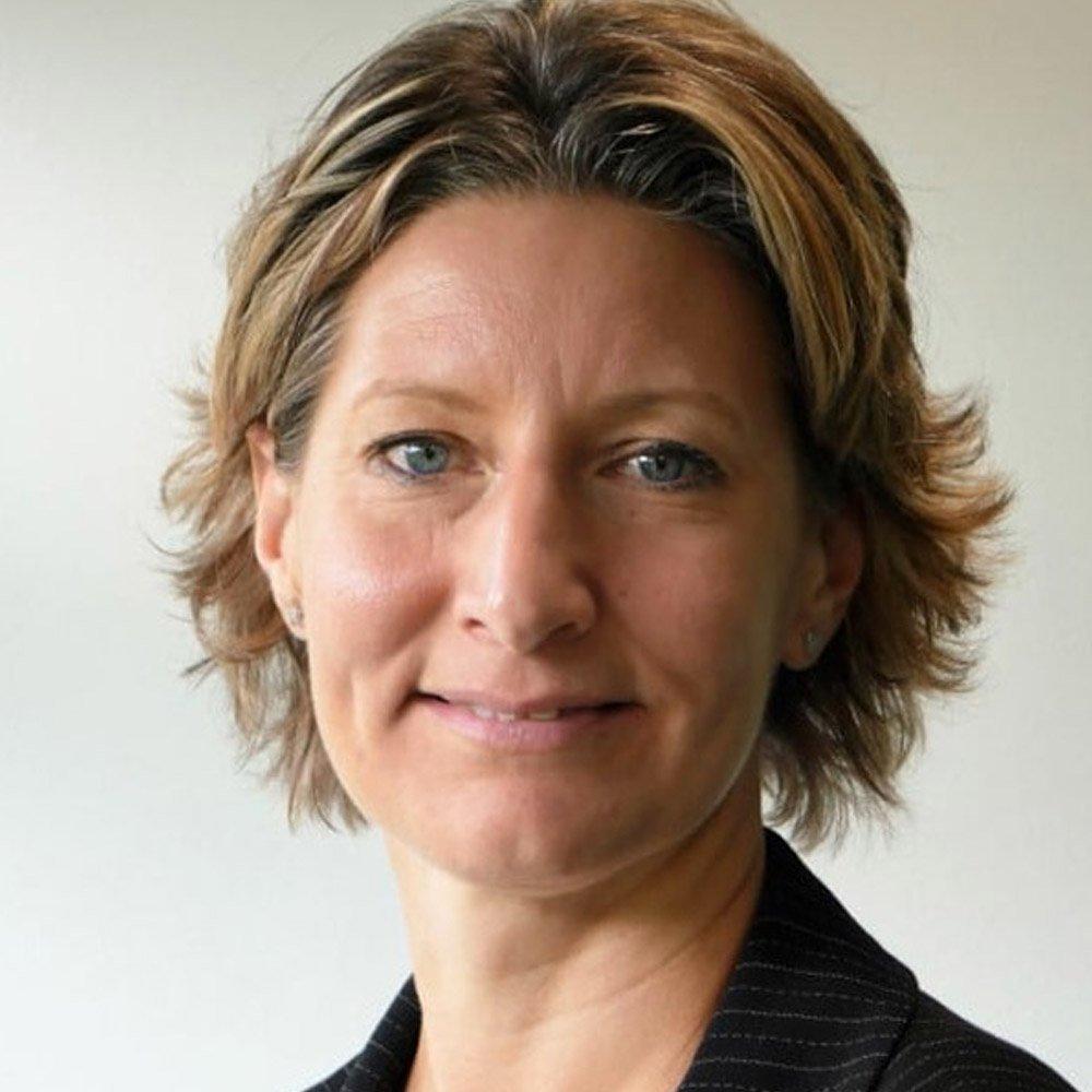 SMARTEch energy Marketing Manager Jo Spry