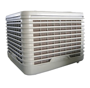 EcoCoolers Evaporative Cooling System - SMARTech Heating & Cooling