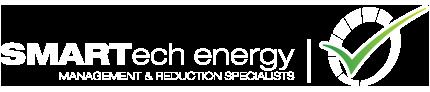 SMARTech energy