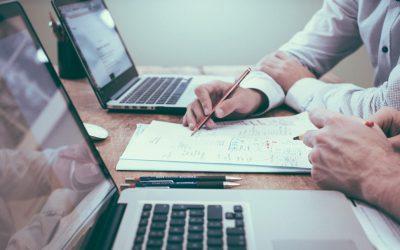 Job Vacancy – Sales Consultant