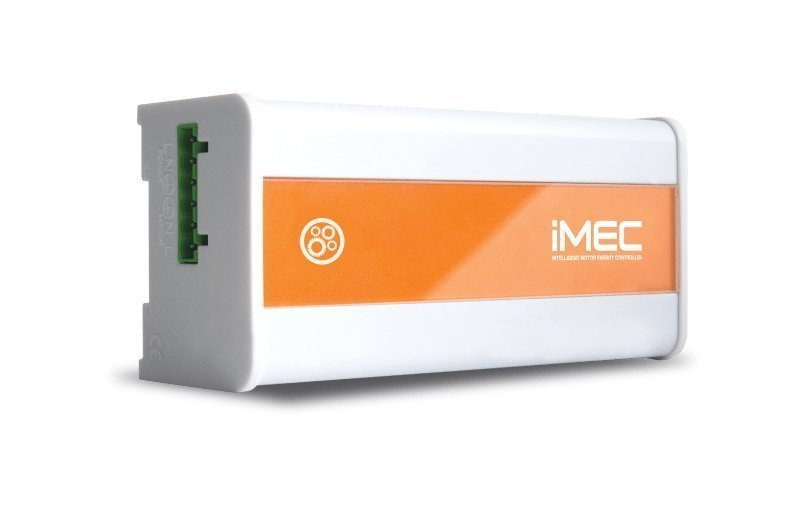 SMARTech energy Solar PV / Photovoltaics