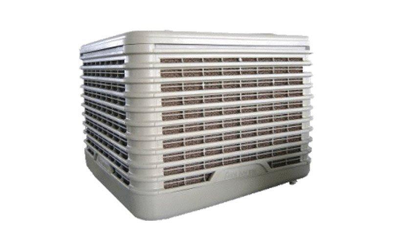 SMARTech energy – Thermodynamic Solar Panels