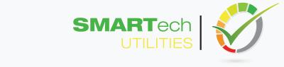 SMARTech Utilities logo