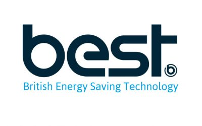 SMARTech energy shortlisted for Award