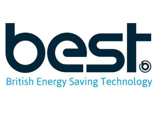 Best Energy Saving Technology logo