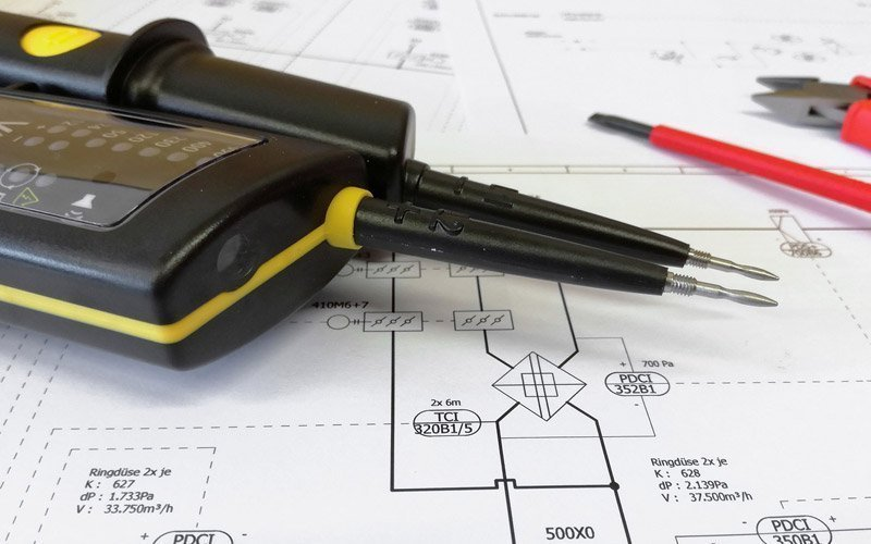 Job Vacancy – Senior Approved Electrician