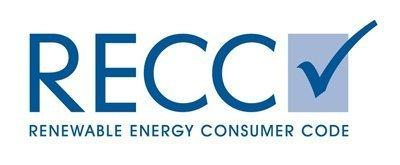 Low Carbon South West logo