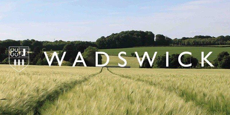 Wadswick Green logo