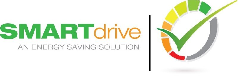 SMARTdrive – Boosting fuel economy and managing driver behaviour
