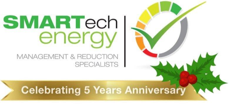 SMARTech energy Highlights of 2019
