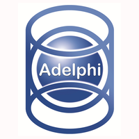 The Adelphi Group