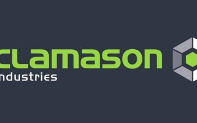 Clamason Industries Ltd Case Study
