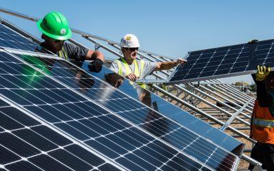 Energy Efficiency as a Service (EEaaS)