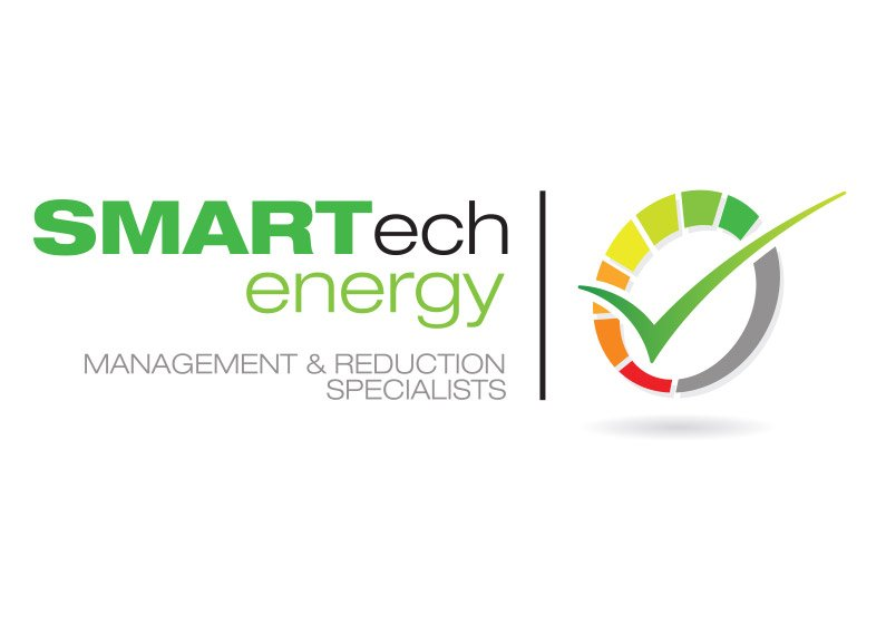 Boost profits by reducing energy costs