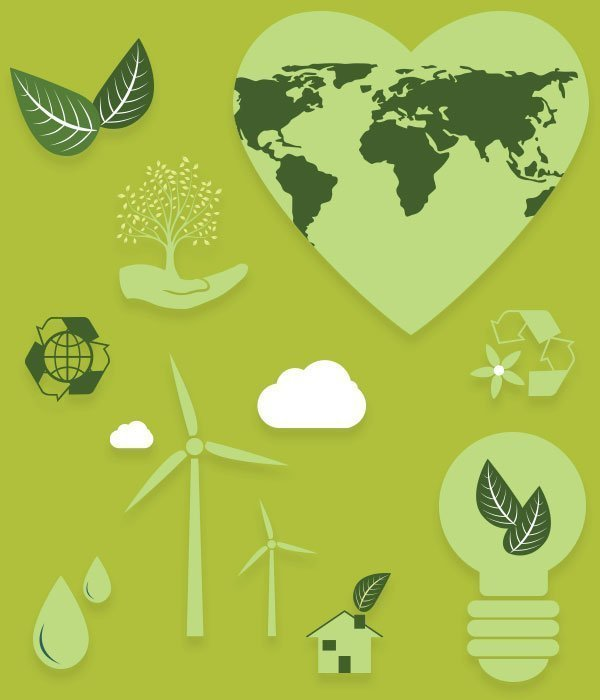 SMARTech energy streamlined energy and carbon reporting (SECR) scheme